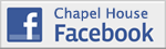Find Chapel House on Facebook